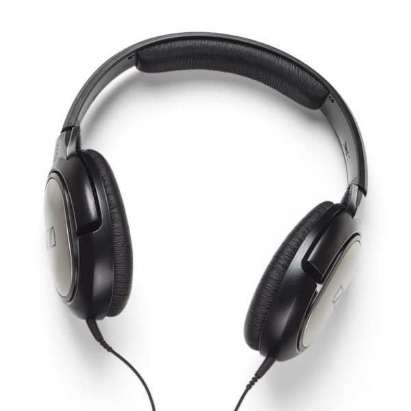 headphones_product_2